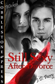 Still Sexy After Divorce ebook by J.D. Perry