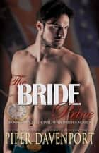 The Bride Price ebook by Piper Davenport
