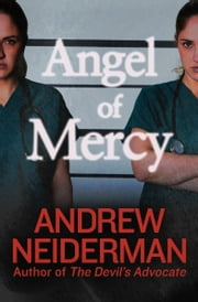Angel of Mercy ebook by Andrew Neiderman