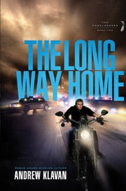 The Long Way Home ebook by Andrew Klavan