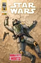Star Wars Legends 16 ebook by John Jackson Miller, Tom Taylor, Brian Ching,...