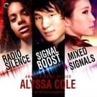 3in1 Off the Grid Collection audiobook by Alyssa Cole