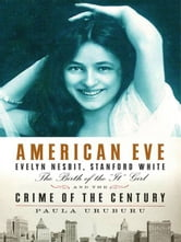 American Eve ebook by Paula Uruburu