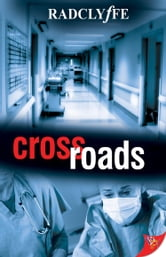 Crossroads ebook by Radclyffe