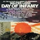 Day of Infamy audiobook by Walter Lord