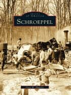 Schroeppel ebook by Peter W. Huntley