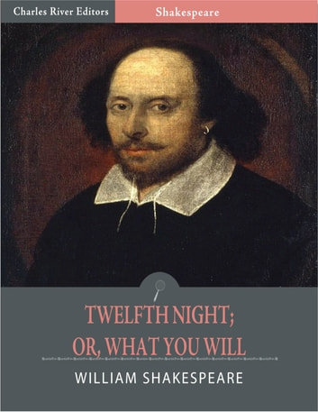 twelfth night and alls well that