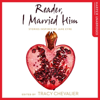 Reader, I Married Him audiobook by
