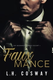 Fauxmance ebook by L.H. Cosway