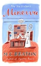 Minerva ebook by