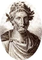 Captivi or The Captives, a play in English and Latin ebook by Titus Maccius Plautus