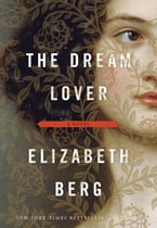 The Dream Lover, A Novel
