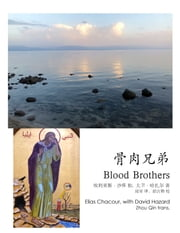 骨肉兄弟 Blood Brothers