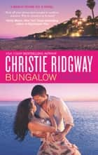 Bungalow Nights (Mills & Boon M&B) ebook by Christie Ridgway