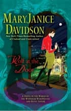 Wolf at the Door ebook by MaryJanice Davidson