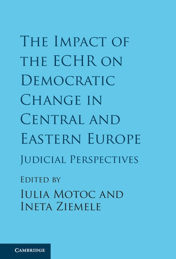 influence of the eu on democracy Some can say that we owe a great debt of gratitude to greece and its influence on present day democracy and the judicial system ancient greece is where both the base of democracy and the modern justice system originated from.