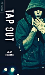 Tap Out ebook by Sean Rodman