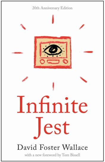 Infinite jest ebook by david foster wallace 9780316073851 infinite jest ebook by david foster wallace fandeluxe Image collections