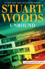 Unbound ebook by Stuart Woods