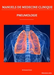 Pneumologie ebook by Shanan Khairi