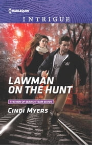 Lawman on the Hunt ebook by Cindi Myers