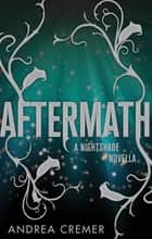 Aftermath ebook by Andrea Cremer