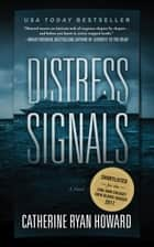 Distress Signals ebook by
