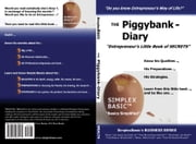 The Piggybank-Diary ebook by ATA Press and Associates