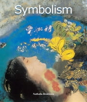 Symbolism ebook by Nathalia Brodskaya