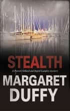 Stealth ebook by Margaret Duffy