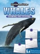 Whales ebook by Gare Thompson, Britannica Digital Learning