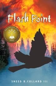 Flash Point ebook by Sneed B. Collard III