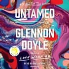 Untamed audiolibro by Glennon Doyle