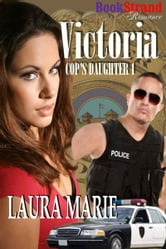 Victoria ebook by Laura Marie