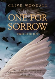 One For Sorrow ebook by Clive Woodall