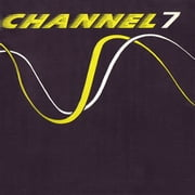 Channel 7 ebook by K.R. Narayanaswamy