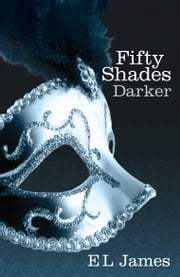Fifty Shades Darker ebook by Kobo.Web.Store.Products.Fields.ContributorFieldViewModel
