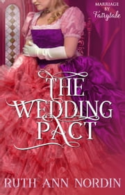 The Wedding Pact ebook by Ruth Ann Nordin