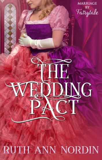 The Wedding Pact.The Wedding Pact Ebook By Ruth Ann Nordin Rakuten Kobo