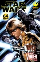 Star Wars 12 (Nuova serie) ebook by Stuart Immonen, Jason Aaron, Kieron Gillen,...