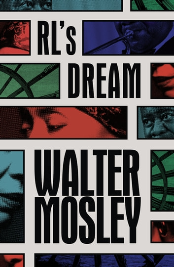 RL's Dream ebook by Walter Mosley