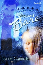 Stripped Bare ebook by Lynne Connolly