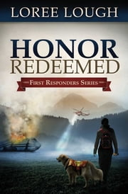 Honor Redeemed ebook by Loree Lough