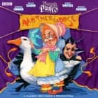 Vintage BBC Radio Panto Mother Goose audiobook by