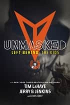 Unmasked ebook by Tim LaHaye, Jerry B. Jenkins