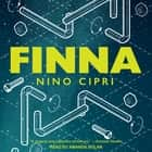 Finna audiobook by Nino Cipri