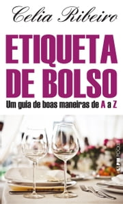 Etiqueta de bolso ebook by Kobo.Web.Store.Products.Fields.ContributorFieldViewModel