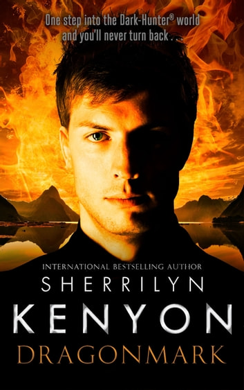 Dragonmark ebook by Sherrilyn Kenyon