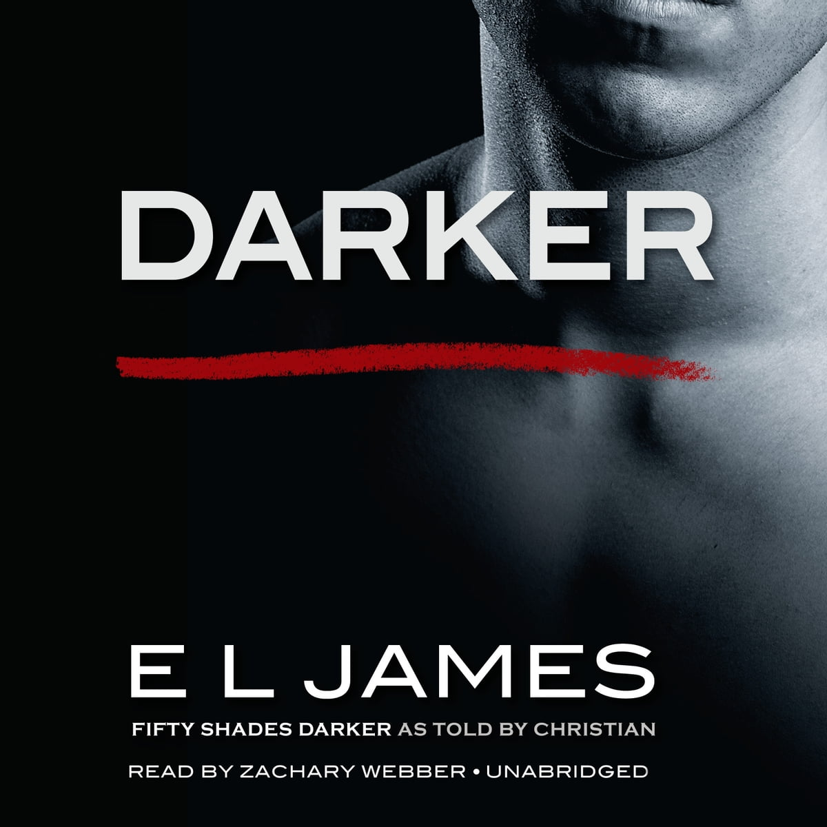 fifty shades of grey audiobook full youtube