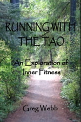 Running with the Tao ebook by Greg Webb